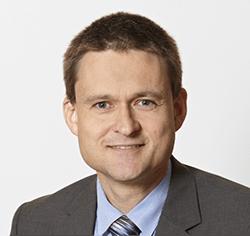 Morten Beider