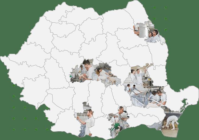 grow-map