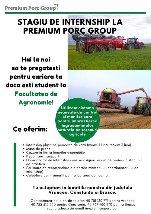 Premium Porc Group (5)pix